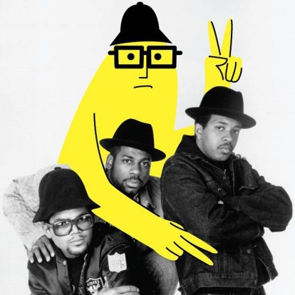 christopher-david-ryan-sunday-styles-run-dmc